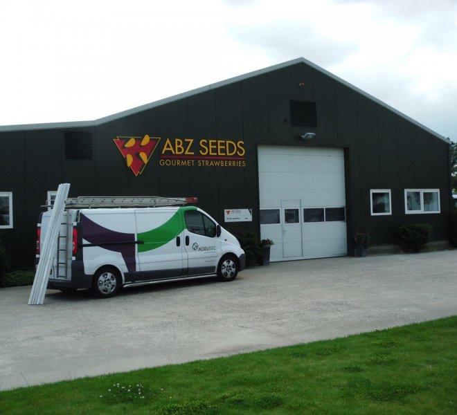 Nobutec-ABZ-Seeds-03