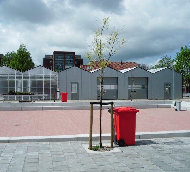 Nobutec-Wellantcollege-Rijnsburg-01