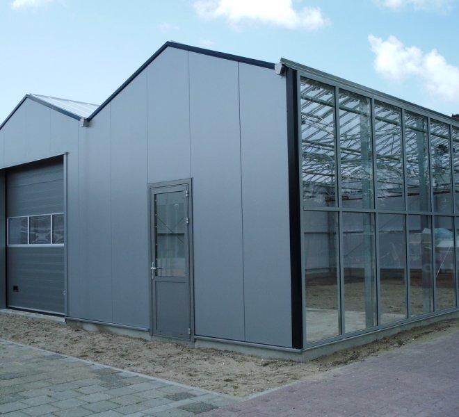Nobutec-Wellantcollege-Rijnsburg-02