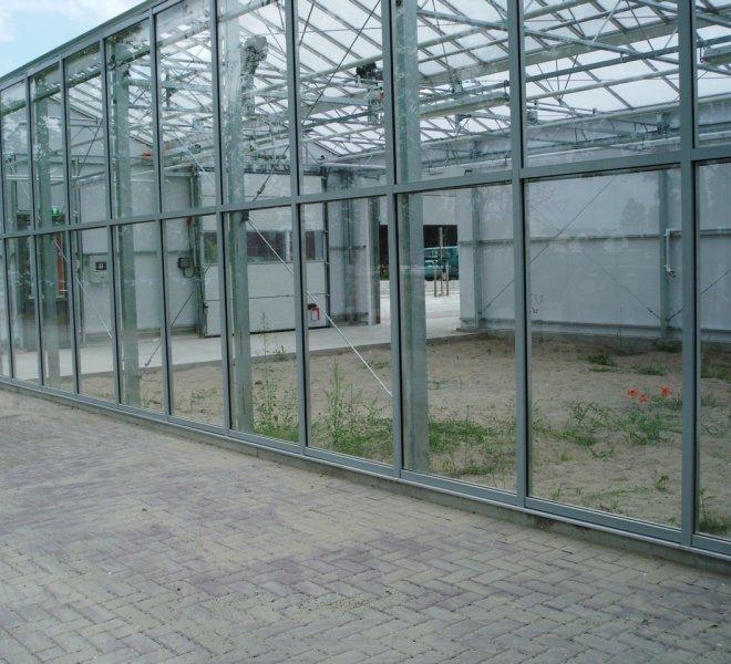 Nobutec-Wellantcollege-Rijnsburg-06