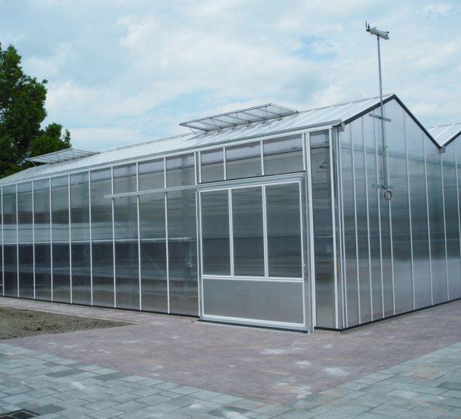 Nobutec-Wellantcollege-Rijnsburg-07