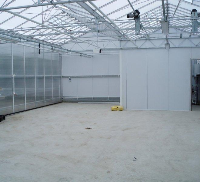 Nobutec-Wellantcollege-Rijnsburg-08