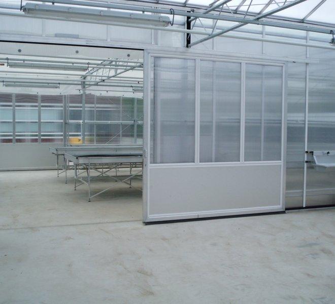 Nobutec-Wellantcollege-Rijnsburg-09