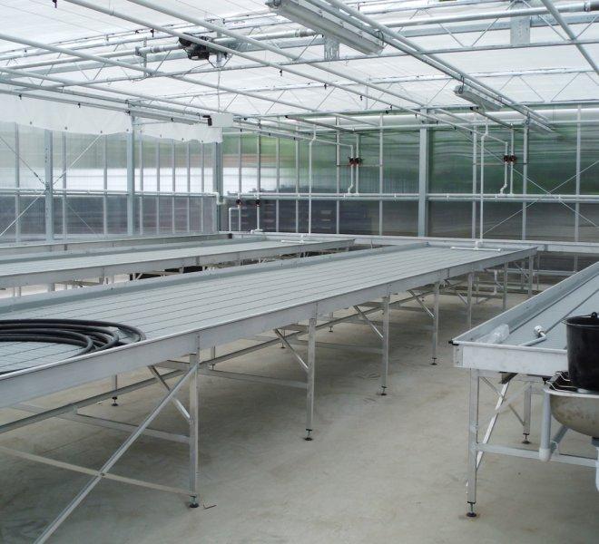 Nobutec-Wellantcollege-Rijnsburg-10