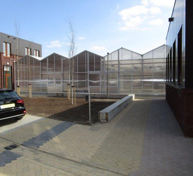 Nobutec-Wellantcollege-Utrecht-06