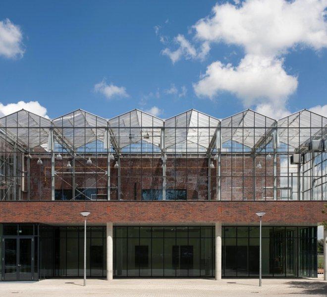 Nobutec-Wellantcollege-Voorburg-02