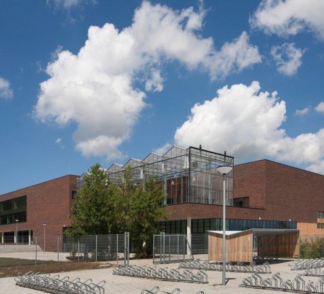 Nobutec-Wellantcollege-Voorburg-03