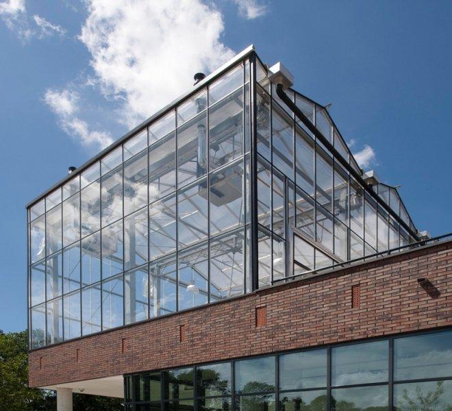 Nobutec-Wellantcollege-Voorburg-04