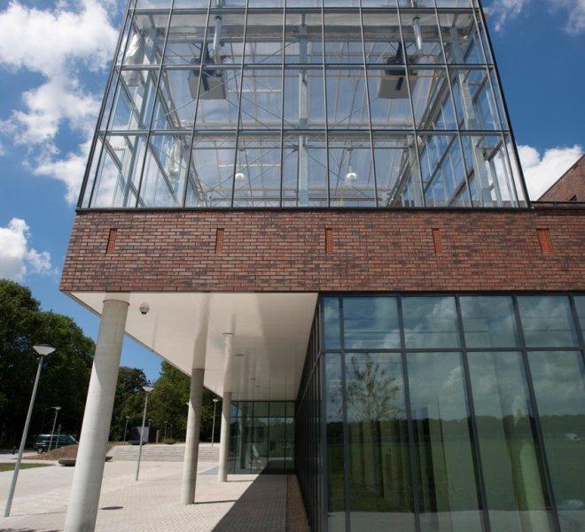 Nobutec-Wellantcollege-Voorburg-05