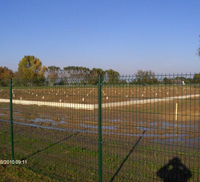 Nobutec-AgriCat-01