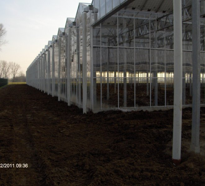 Nobutec-AgriCat-03
