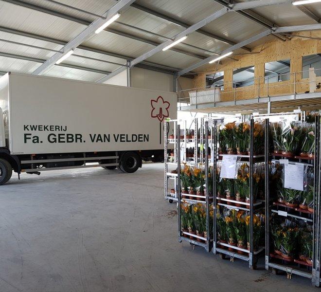 Nobutec-Gebr-van-Velden-11