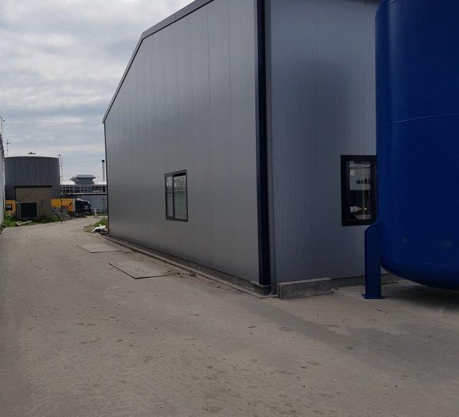 Nobutec-Gerf-la-van-Schie12