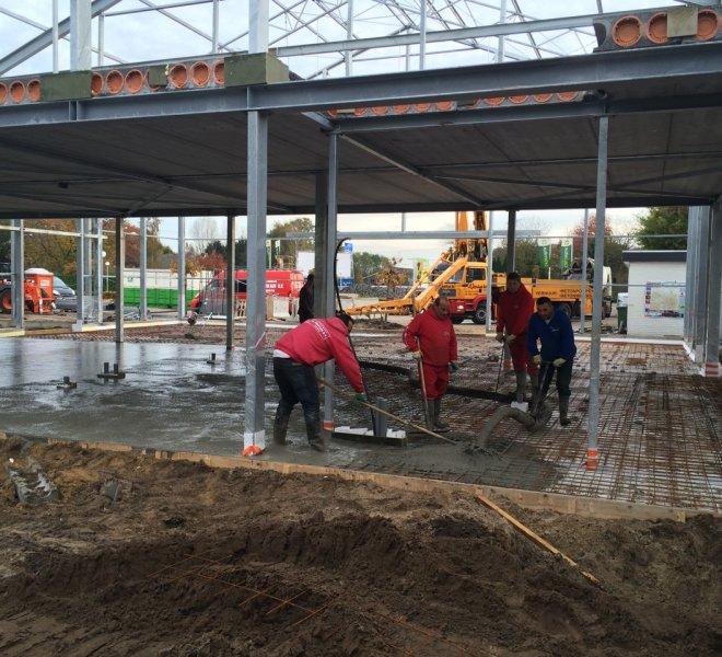 Nobutec-Groenrijk-Tilburg-08