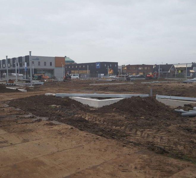 Nobutec-Tuincentrum-DeSchouw-Houten-03