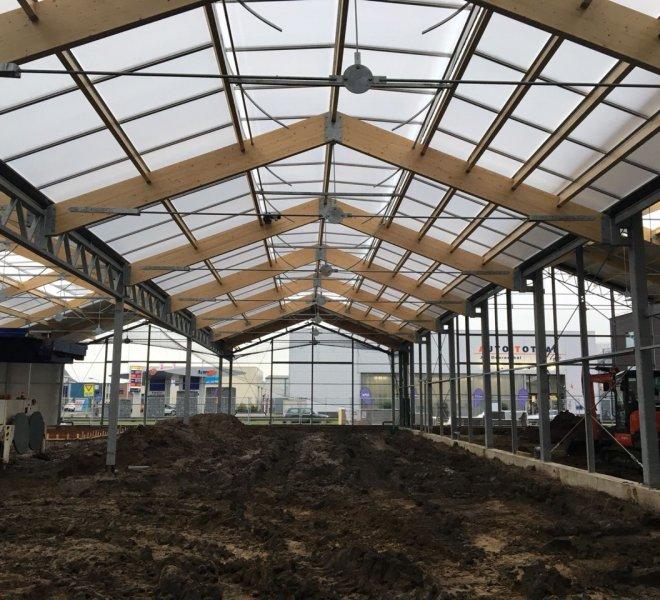 Nobutec-Tuincentrum-DeSchouw-Houten-10