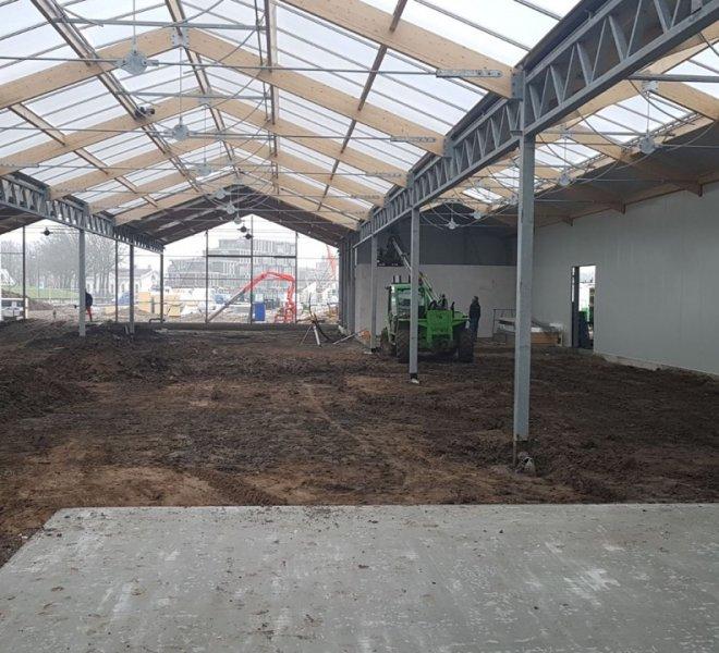 Nobutec-Tuincentrum-DeSchouw-Houten-11