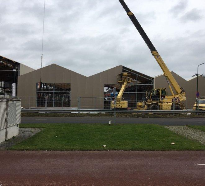 Nobutec-Tuincentrum-DeSchouw-Houten-12