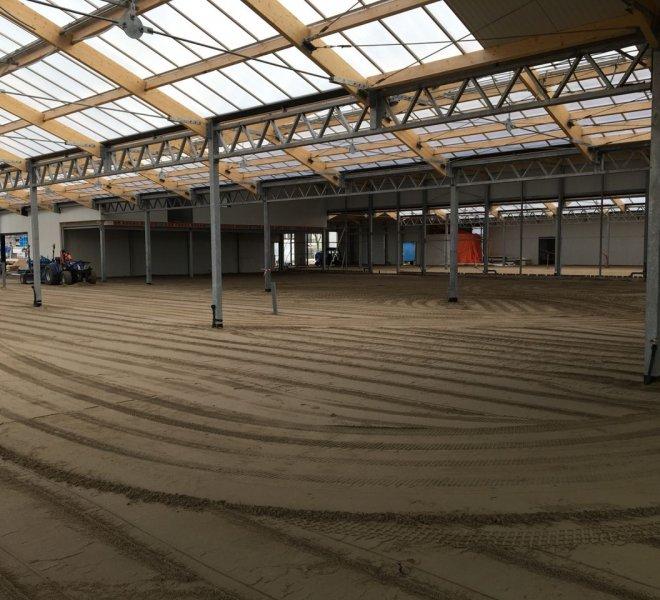 Nobutec-Tuincentrum-DeSchouw-Houten-14