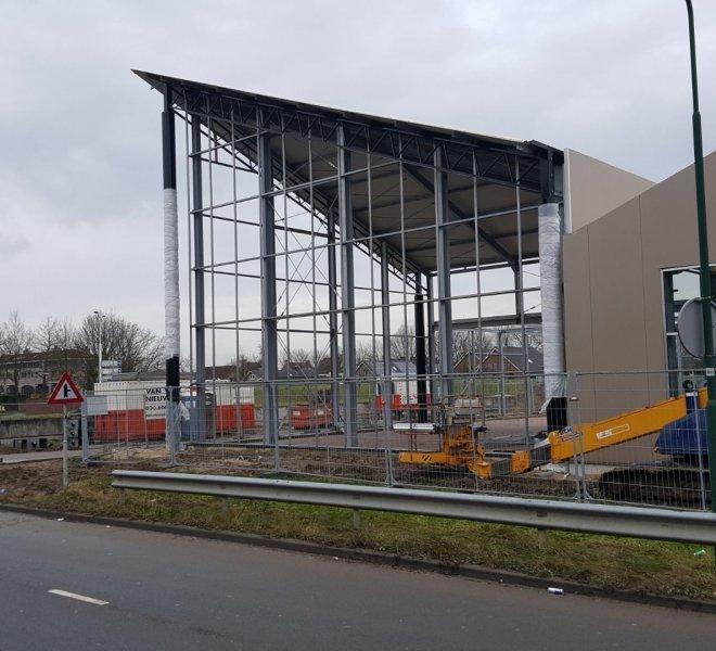 Nobutec-Tuincentrum-DeSchouw-Houten-15