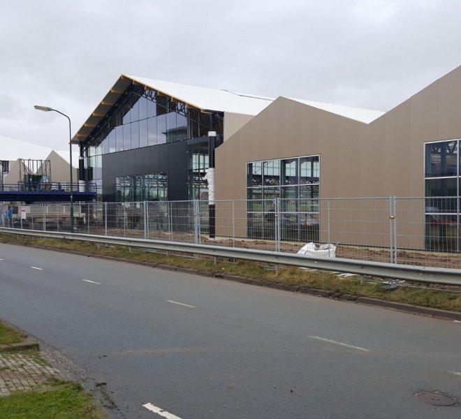 Nobutec-Tuincentrum-DeSchouw-Houten-16