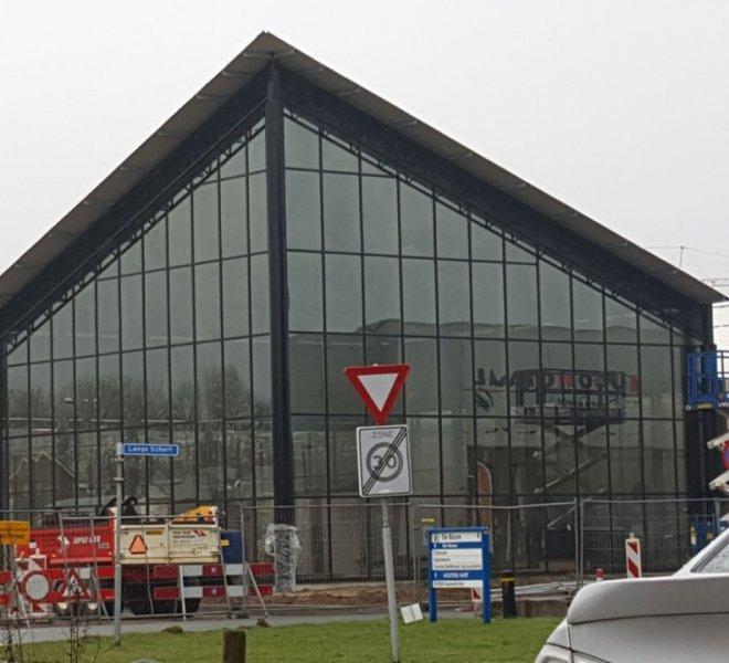 Nobutec-Tuincentrum-DeSchouw-Houten-19