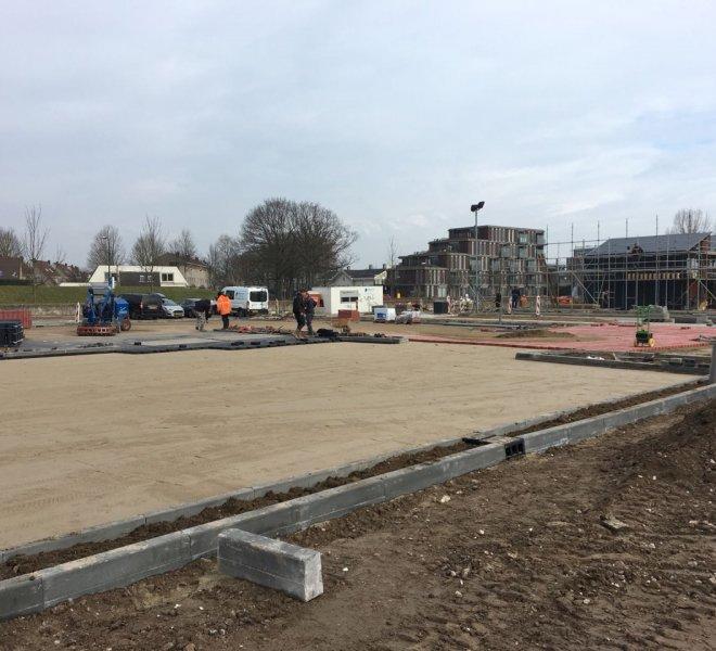 Nobutec-Tuincentrum-DeSchouw-Houten-20