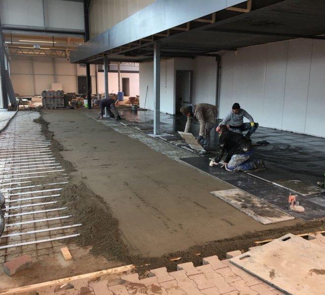 Nobutec-Tuincentrum-DeSchouw-Houten-21