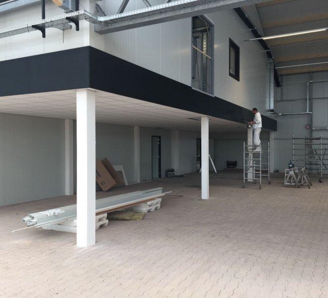 Nobutec-Tuincentrum-DeSchouw-Houten-22