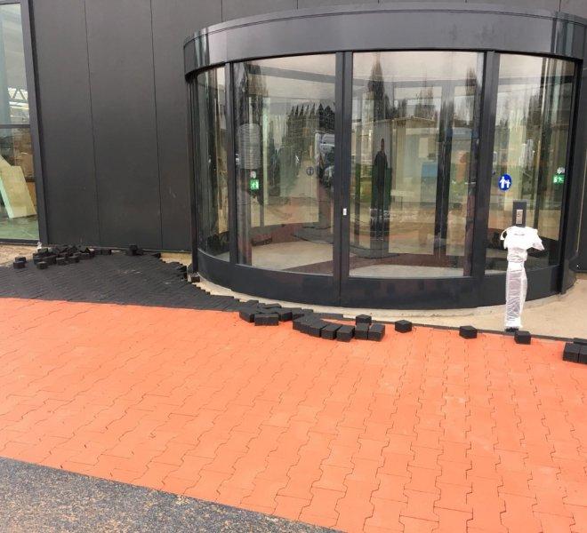 Nobutec-Tuincentrum-DeSchouw-Houten-23