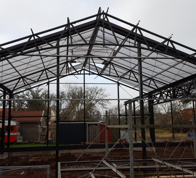 Nobutec-Tuincentrum-DeWerve-Texel-02