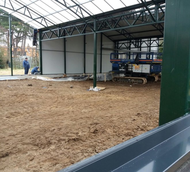 Nobutec-Tuincentrum-DeWerve-Texel-04