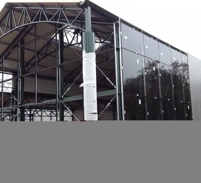Nobutec-Tuincentrum-DeWerve-Texel-05