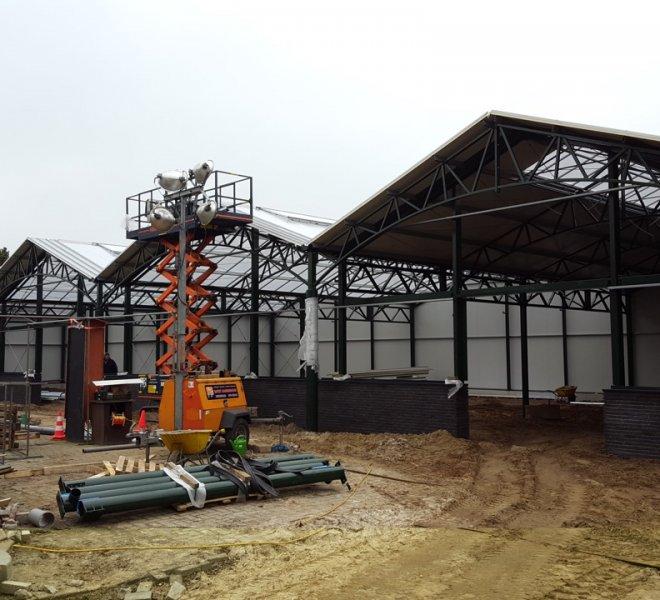 Nobutec-Tuincentrum-DeWerve-Texel-06