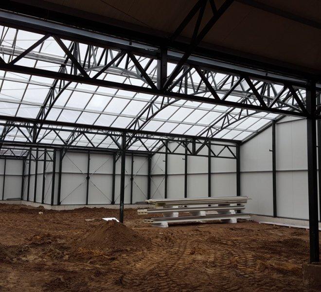 Nobutec-Tuincentrum-DeWerve-Texel-07