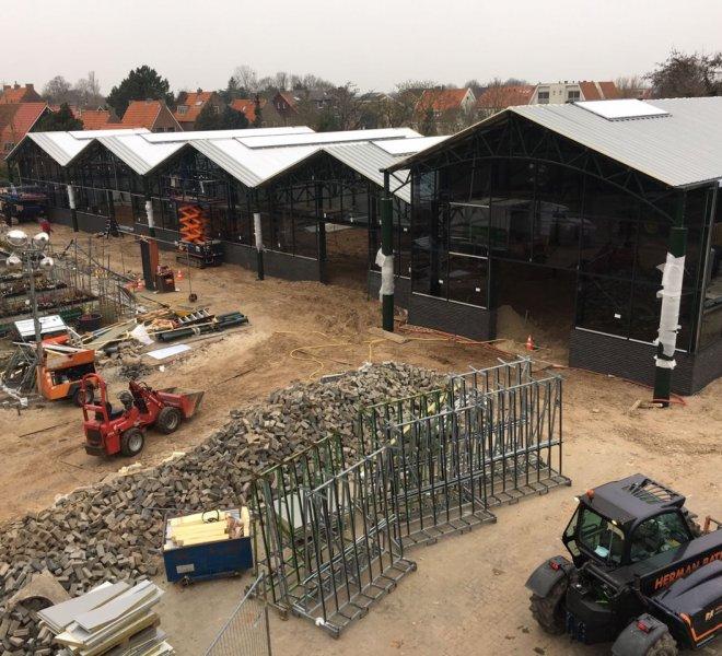 Nobutec-Tuincentrum-DeWerve-Texel-08
