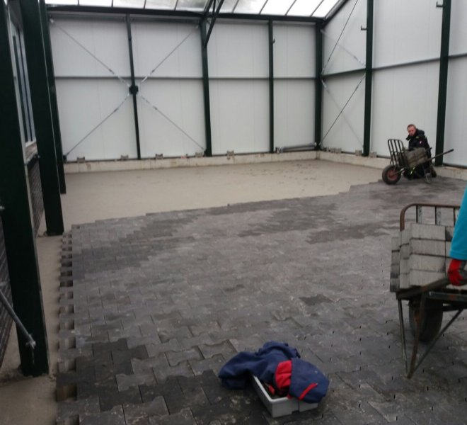 Nobutec-Tuincentrum-DeWerve-Texel-10