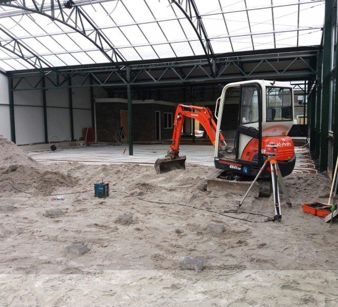 Nobutec-Tuincentrum-DeWerve-Texel-11