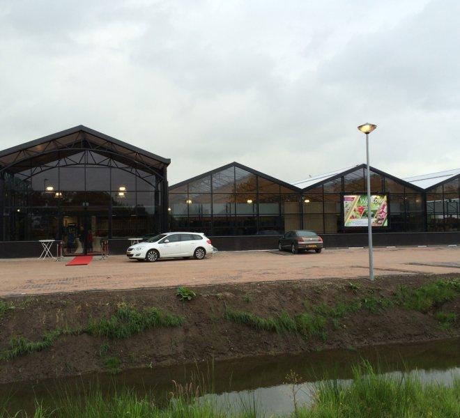Nobutec-TuincentrumHartogsveld-Amersfoort-09